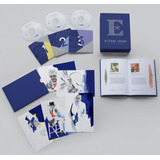 Elton John   Diamonds Deluxe Edition [3 Cds] Pronta Entrega